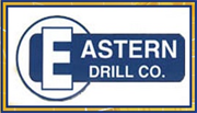 Eastern Drill Co