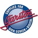 Garston Sign Supplies Inc