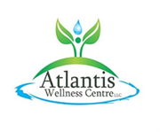 Atlantis Wellness Centre LLC