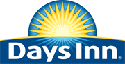 Days Inn - Mystic