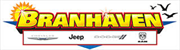 Branhaven Jeep Chrysler Dodge RAM