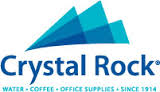 Crystal Rock Water, Coffee and Office Supplies