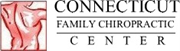 Connecticut Family Chiropractic Center