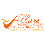 Allure Dental Group