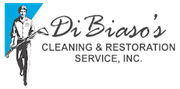 Dibiasos Cleaning and Restoration Services