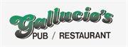 Gallucios Restaurant
