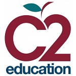 C2 Education of Centreville
