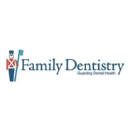 DiRenzo and Lincoln Family Dentistry