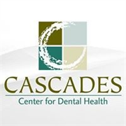 Cascades Center for Dental Health