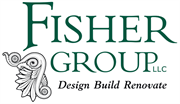 Fisher Group LLC