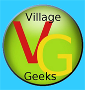A Plus Village Geeks