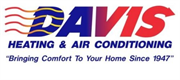 Davis Heating & Air Conditioning