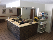 Elk Valley Veterinary Hospital