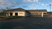 Peoples Bank - Pettyville Branch