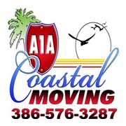 A1a Coastal Movers