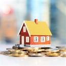 1st Residential Funding Inc