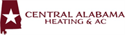 Central Alabama Heating & AC