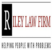 Clyde E Riley Attorney at Law