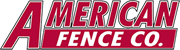American Fence Company