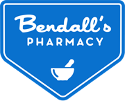 Bendalls Pharmacy