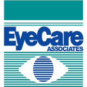 Eye Care Associates Inc