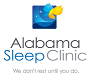 Alabama Sleep Clinic
