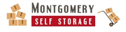 Montgomery Self Storage