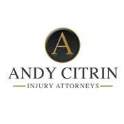 Andy Citrin Injury Attorneys | Daphne