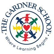 The Gardner School of Louisville