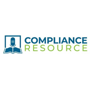 Compliance Resource
