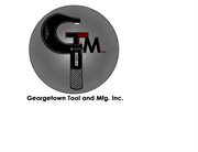 Georgetown Tool & Mfg Inc
