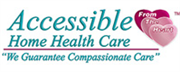Accessible Home Care of the Bluegrass