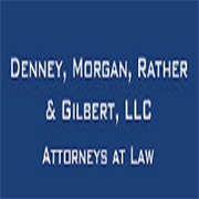 Denney, Morgan, Rather & Gilbert, LLC