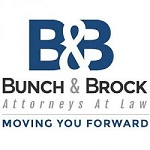 Bunch and Brock, Attorneys at Law
