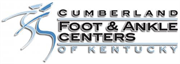 Cumberland Foot & Ankle Centers of Kentucky- London
