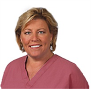 Siwy Plastic Surgery- Barbara K. Siwy, MD