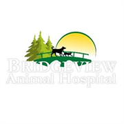 Bridgeview Animal Hospital