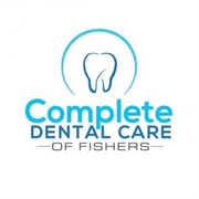 Complete Dental Care of Fishers