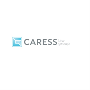 Caress Law Group