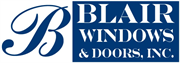 Blair Windows & Doors Inc