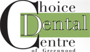 Choice Dental Centre: Greenwood