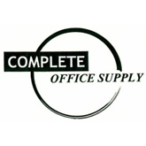 Complete Office Supply