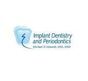 Implant Dentistry and Periodontics