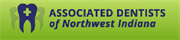 Associated Dentists of Northwest Indiana