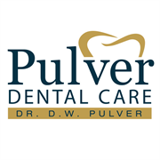 Pulver Dental Care