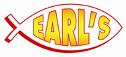 Earls Heating & Air Conditioning