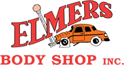 Elmers Body Shop