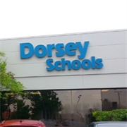 Dorsey Schools - Madison Heights, MI Campus