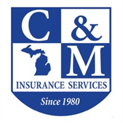 C&M Insurance Services, Inc.