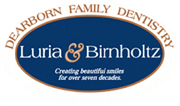 Dearborn Family Dentistry